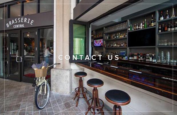 contact_us_thumb