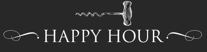happy-hour-headlogo