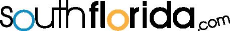 sfl-south-florida-dot-com-logo